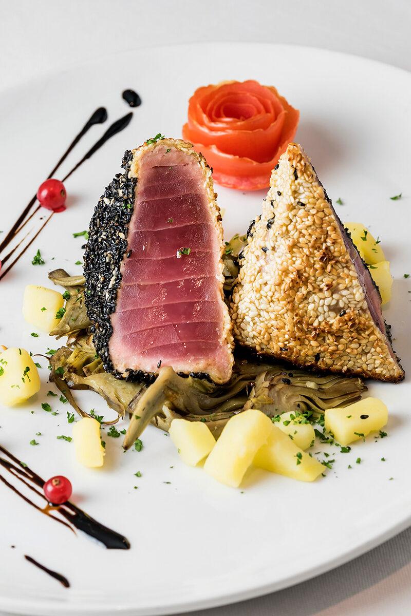 ristorante-la-palma-010